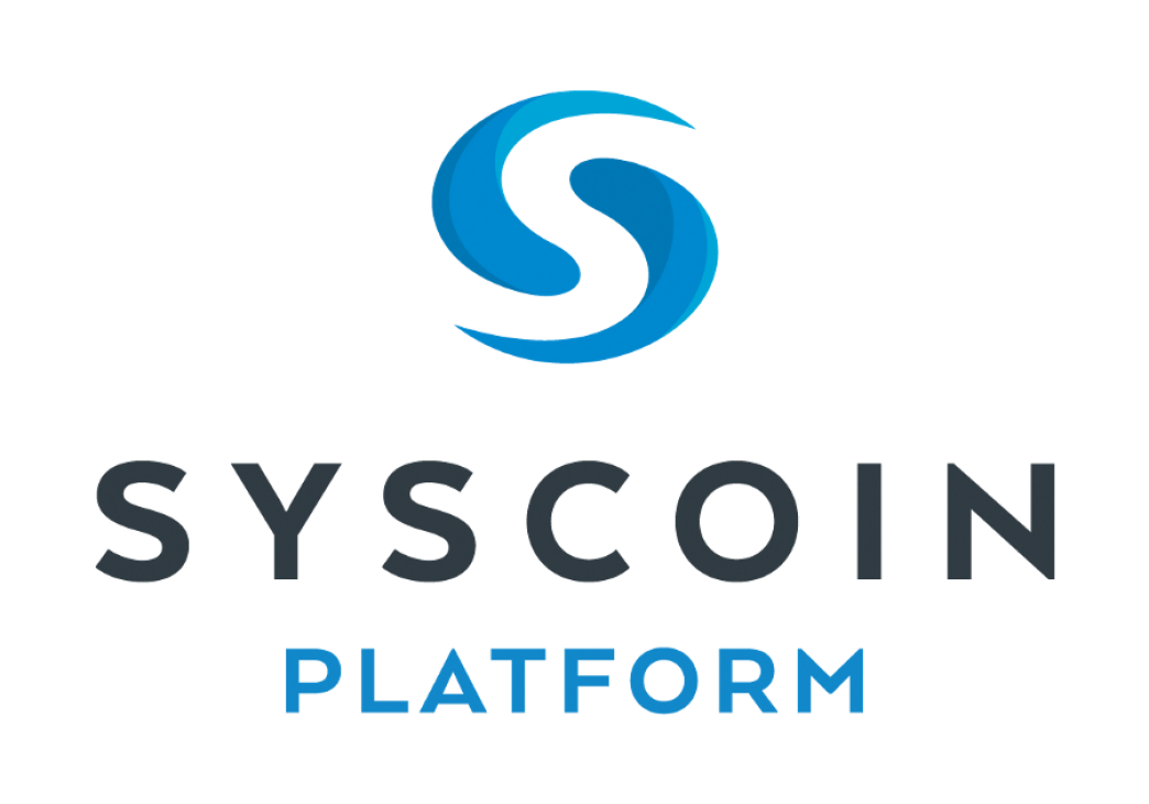 The Evolution Of Syscoin Protocol